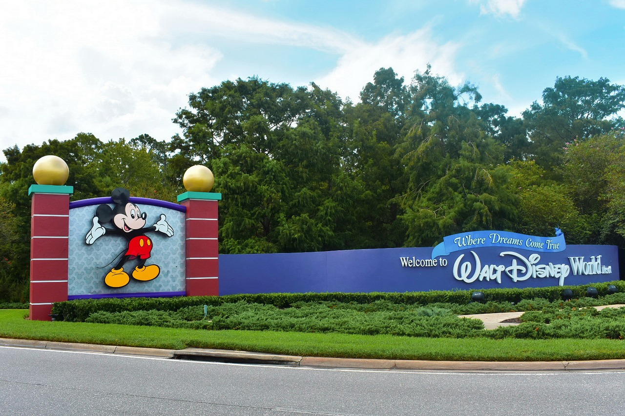 Is Disney Vacation Club Right for my Family?
