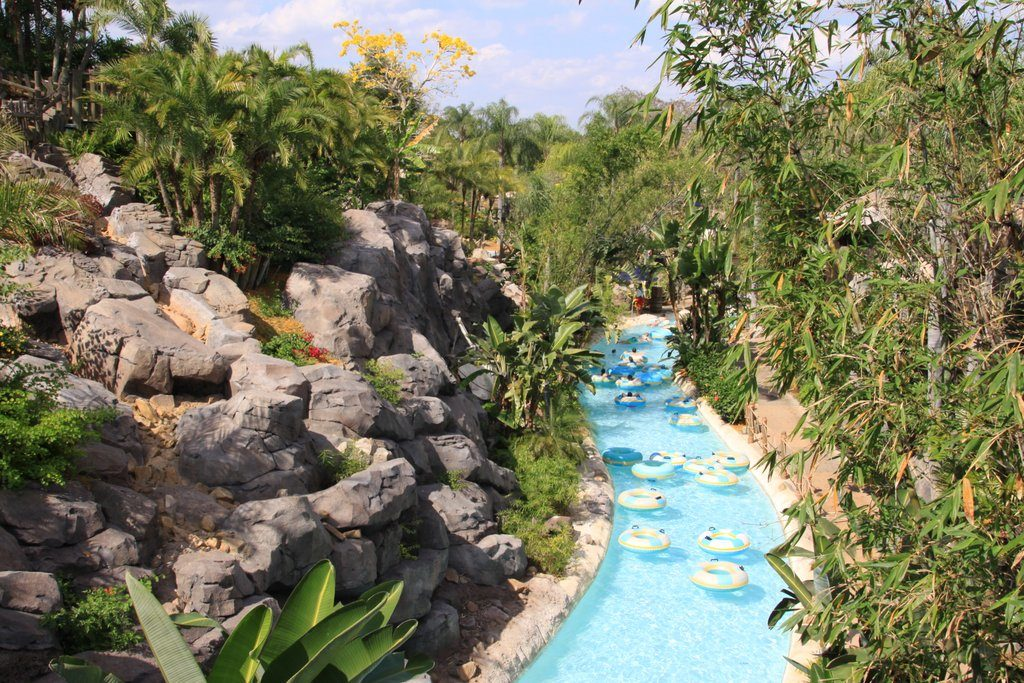 typhoon_lagoon_lazy_river