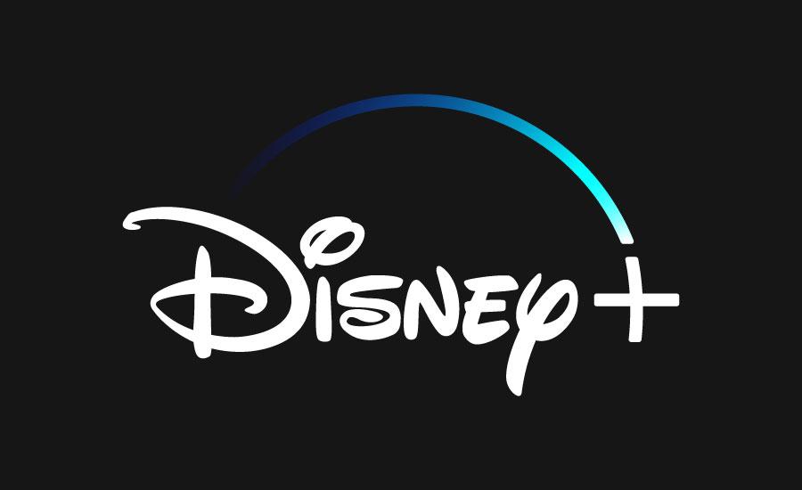disney_plus_logo
