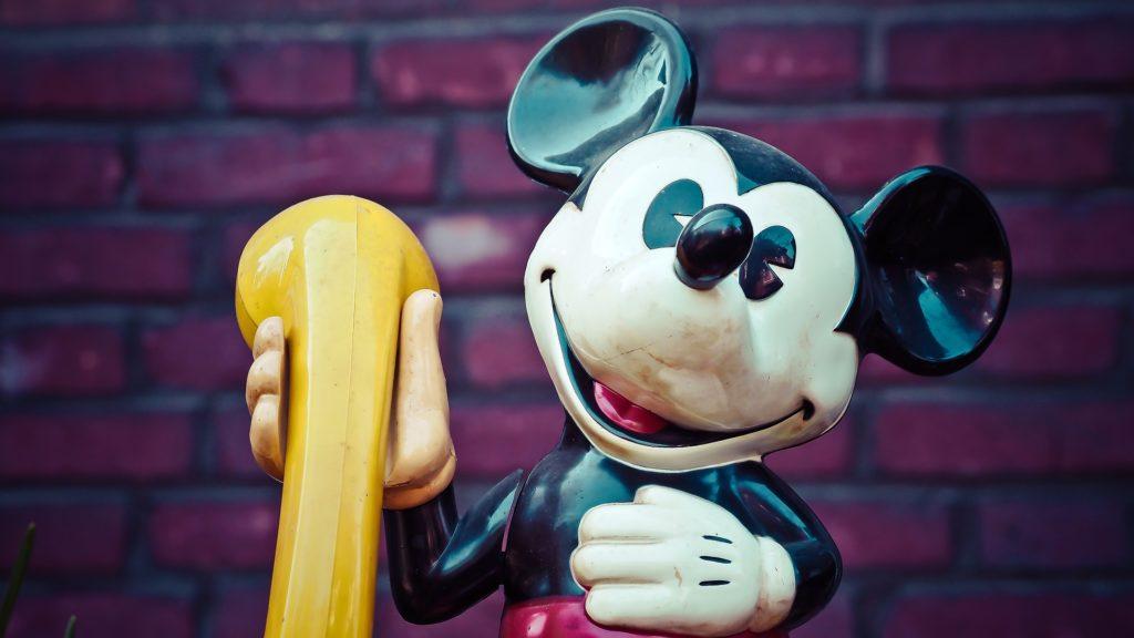 micky-mouse-1286470_1920