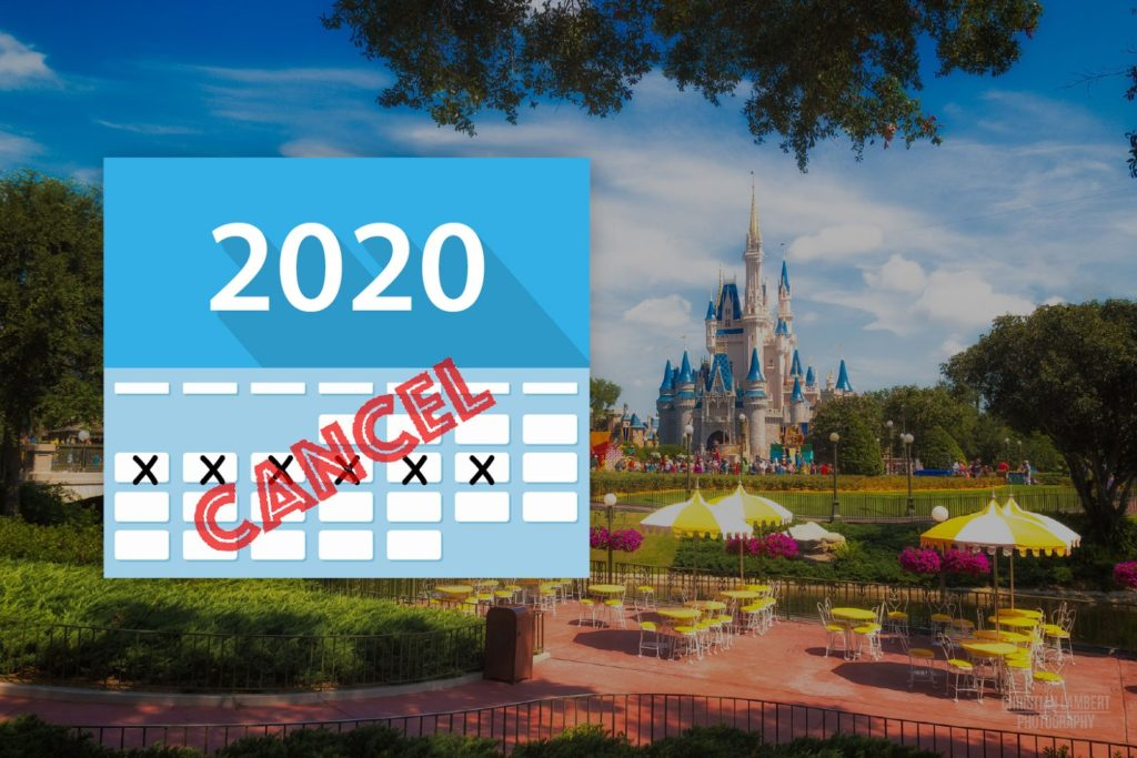 dvc reservation cancellation policy