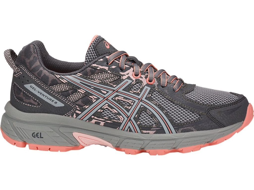 Best shoes for Disney vacation Asics