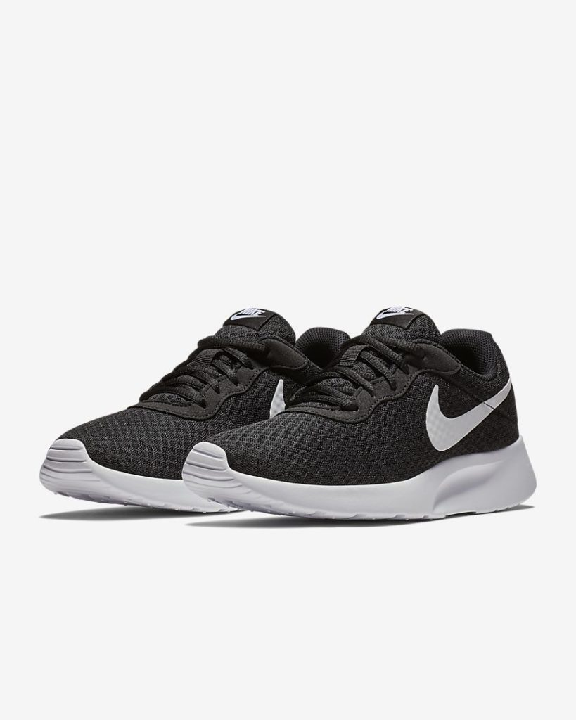Best shoes for Disney vacation Nike
