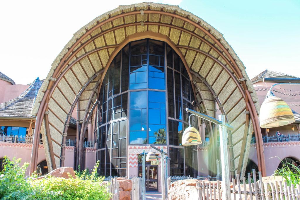 animal-kingdom-villas-back-entrance