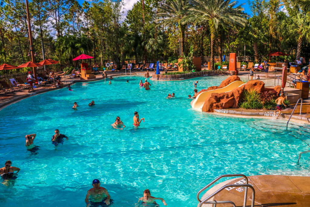 animal-kingdom-villas-pool