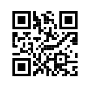 dvcshop.com qr code