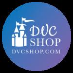 DVCShop logo