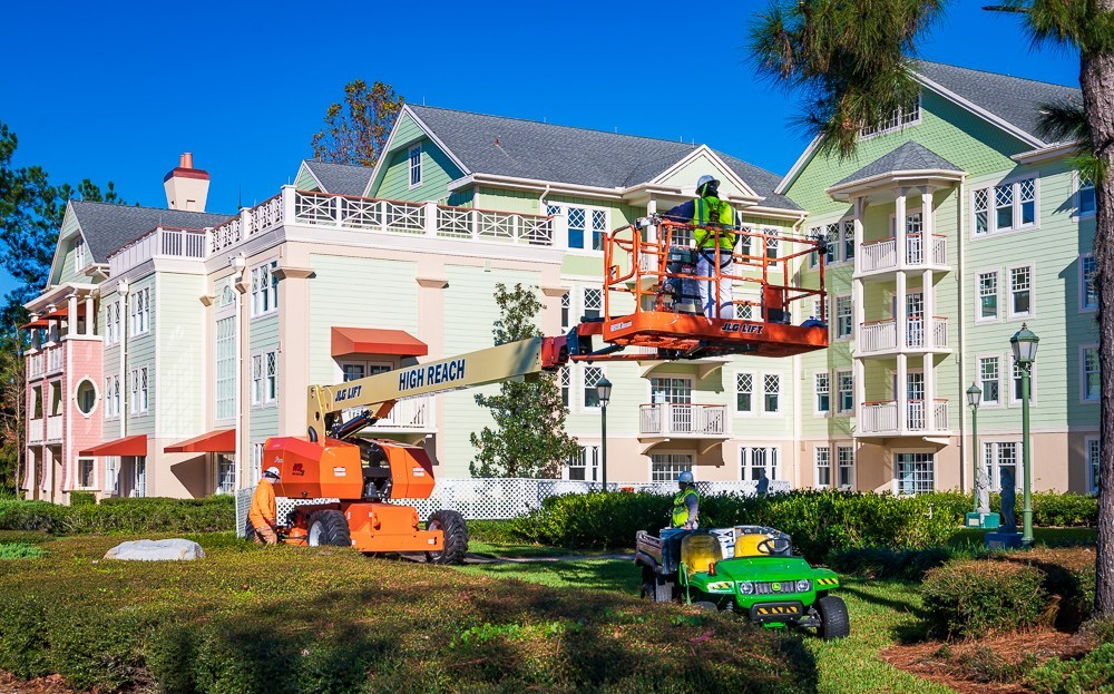 construction-saratoga-springs-resort-disney-world-408