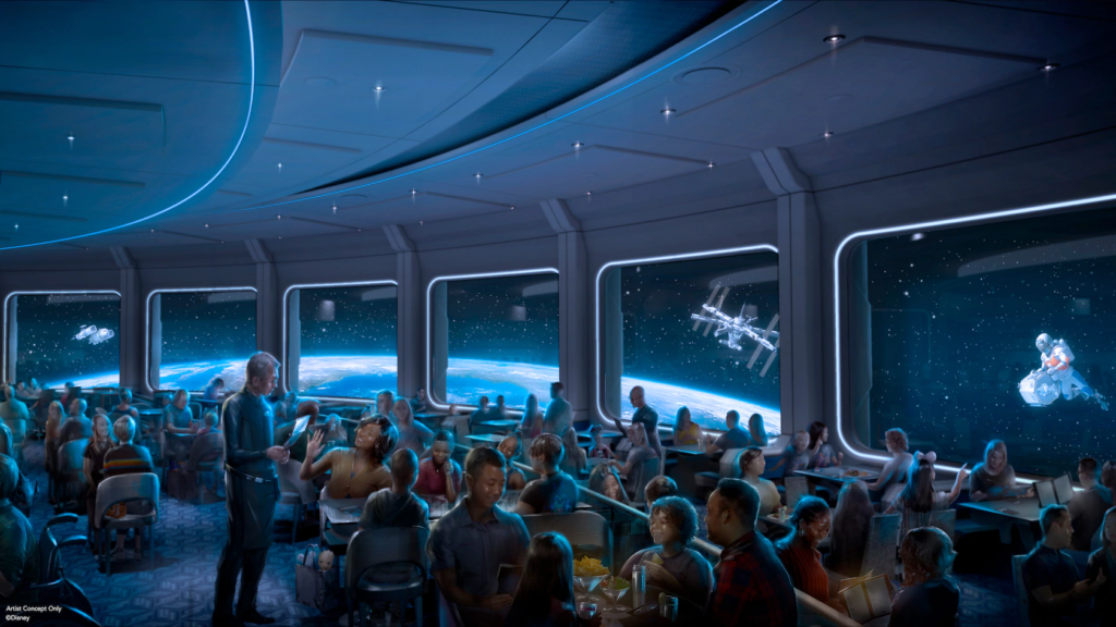 epcot-space-220-restaurant-render