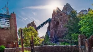 expedition-everest-day-00