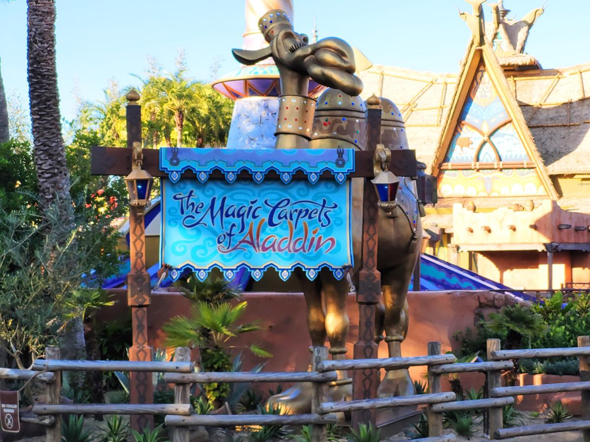 The-Magic-Carpets-of-Aladdin