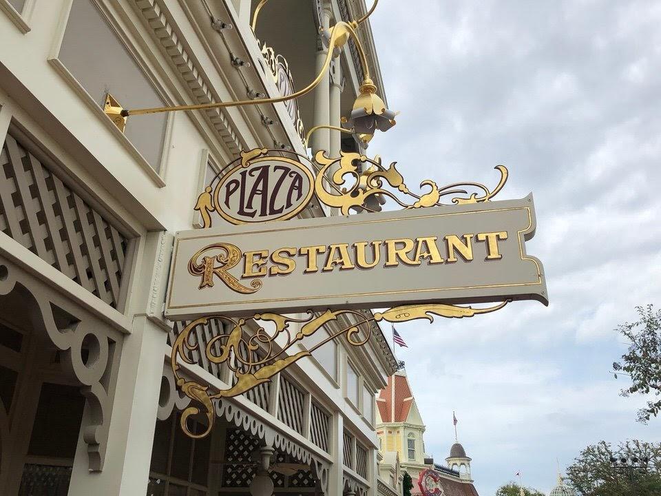 Disney Dining Plans offer prepaid plans for Disney restaurants.