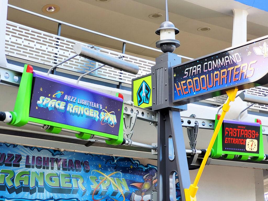 Buzz-Lightyear's-Space-Ranger-Spin