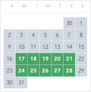 Disneyland Tickets Tier 4 Availability For April & May