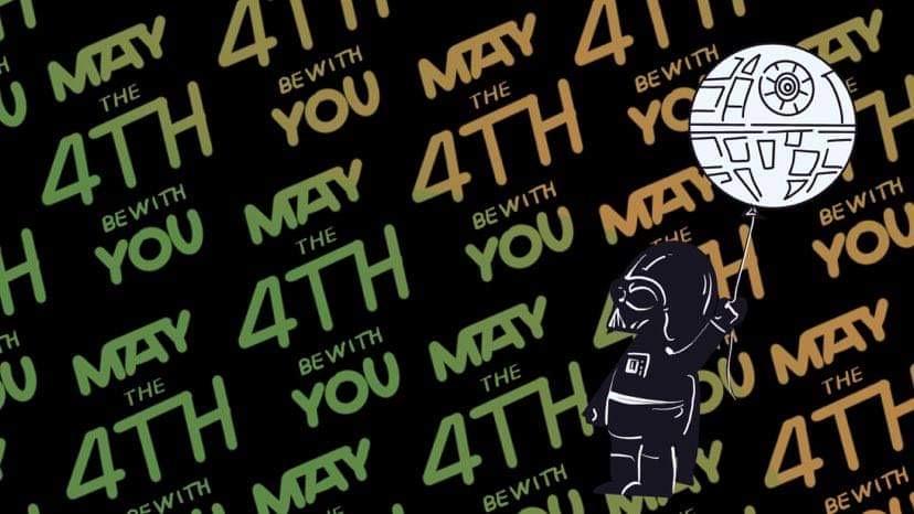 May 4 2021 at DVC Shop