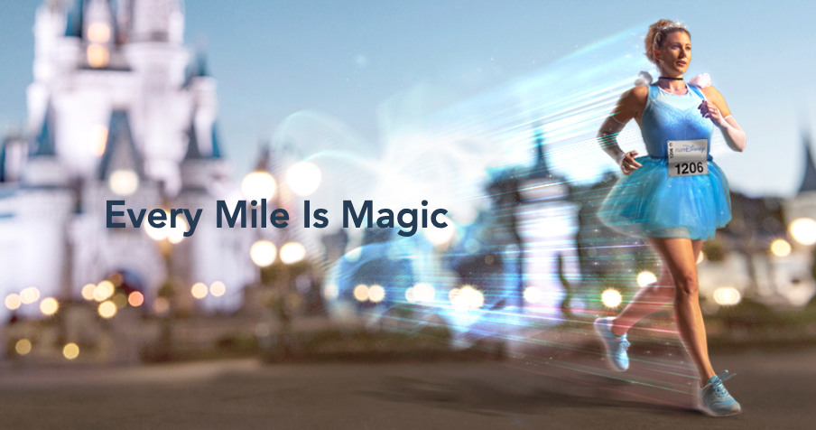 runDisney Returning To In-Person Races