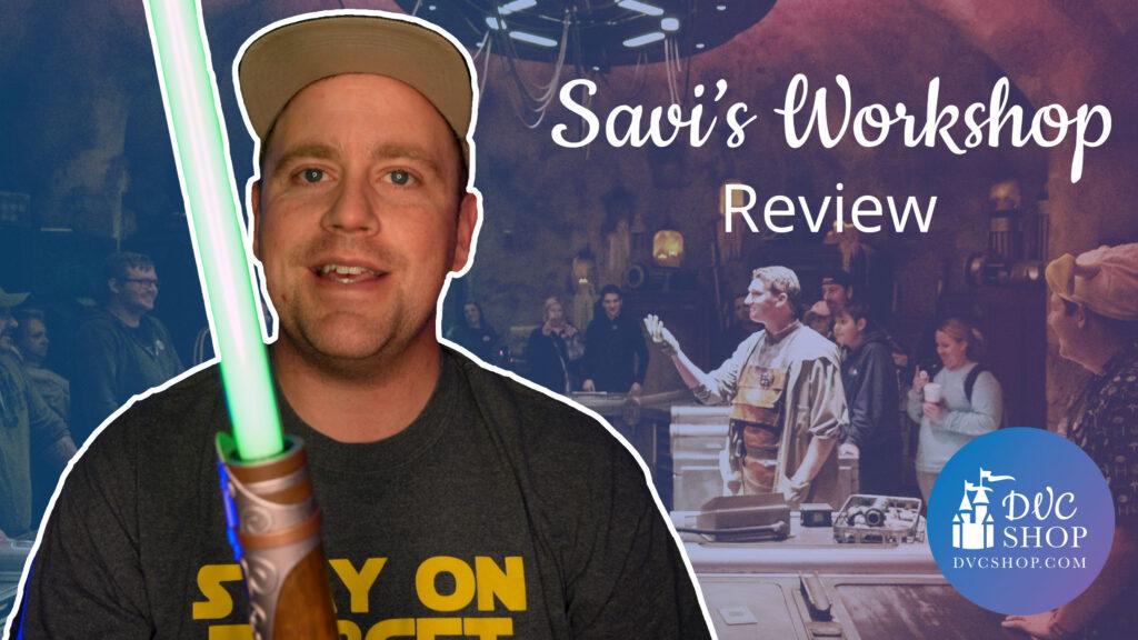 savi's-workshop-thumbnail