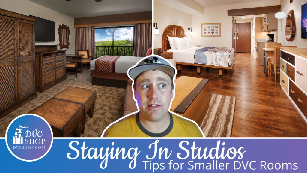 3-Tips-To-Better-Utilize-Your-Disney-Vacation-Club-Studio