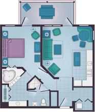 dvc-hilton-head-1-bedroom
