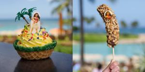 Disney Princess Week - Disney's Aulani Hawaii Resort