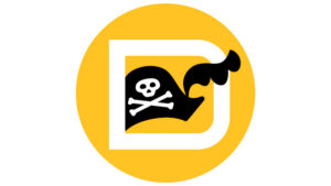 Pirate-Pass-16-9