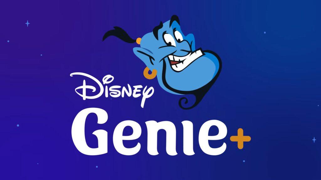 disney-genie-plus-logo