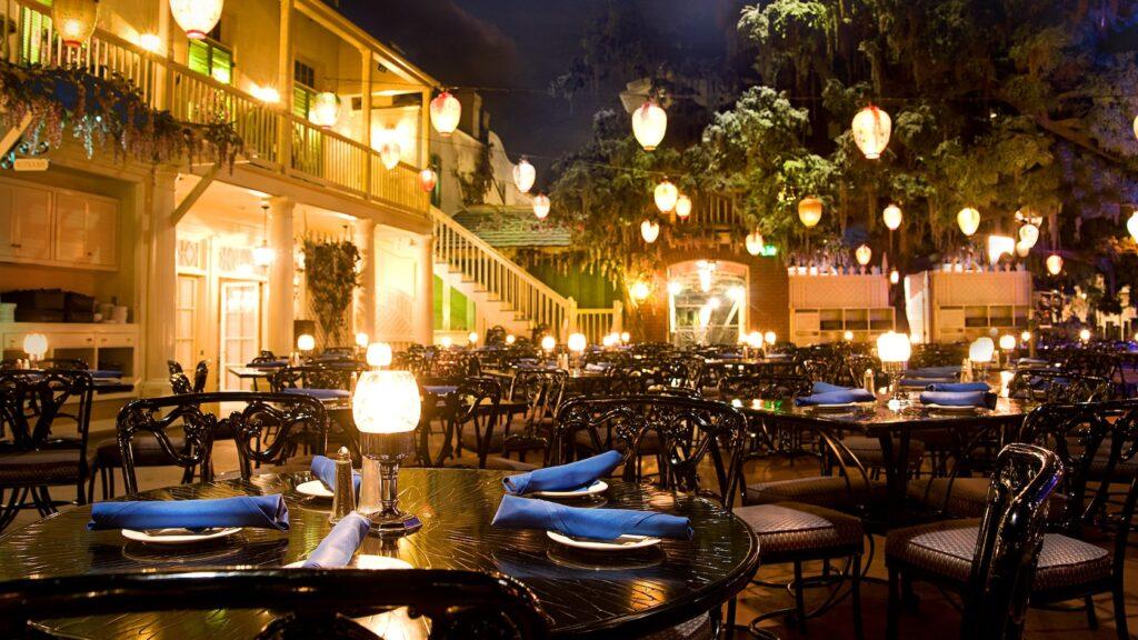 blue-bayou-restaurant