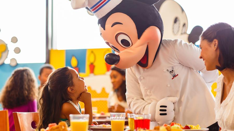 Chef-Mickey-at-Disneys-Contemporary-Resort